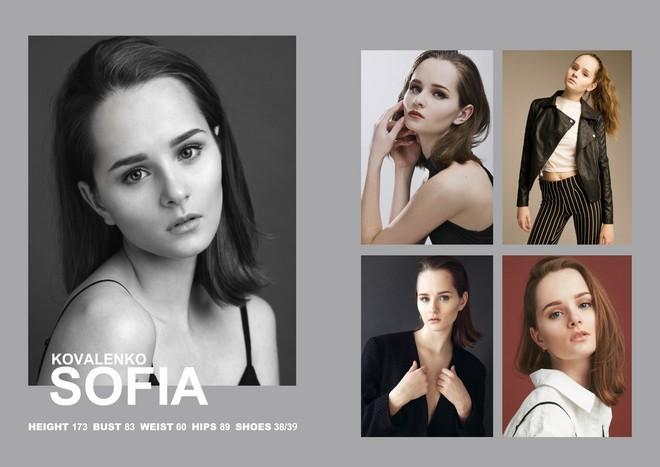 北京外籍模特公司