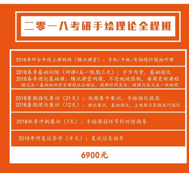 手绘理论双科全程班-02.jpg