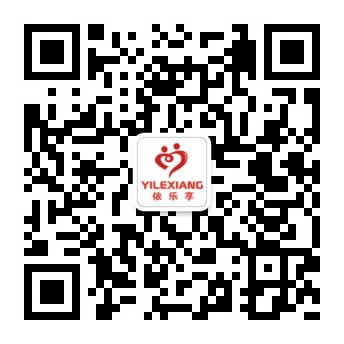 qrcode_for_gh_9cdf5c215dd3_344.jpg
