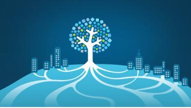 企业网站建设 企业传统营销的有利延伸或扩展.jpg