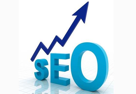 如何让自己的网站排名稳定?