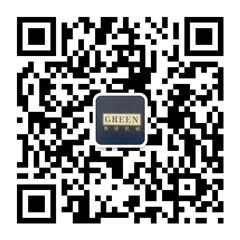 getqrcode_fakeid=3072947107token=1466072181style=1_副本.jpg