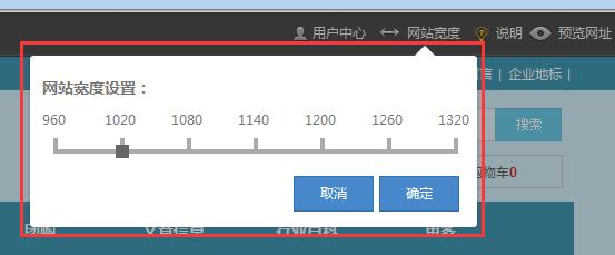 QQ图片20150414094650.png