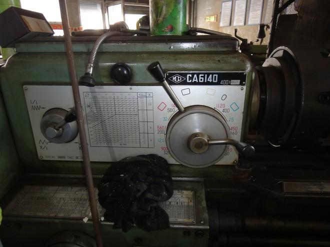车床C6140.JPG
