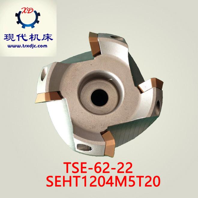 TSE-62-22 SEHT1204M5T20.jpg