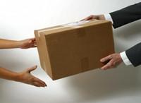 kirim-delivery-720x527_副本.jpg