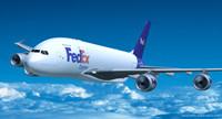 FedEx_副本.jpg