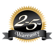 2plus5-Year-Warranty_副本_副本.png