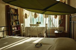 思利浦睡眠监测室2-家庭儿童房.jpg