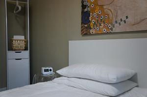 睡眠监测室3.jpg