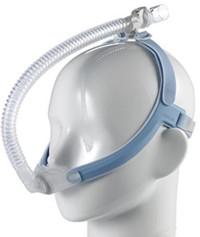 呼吸机鼻塞罩-思利浦商城.jpg