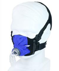 呼吸机布制面罩-思利浦商城.jpg