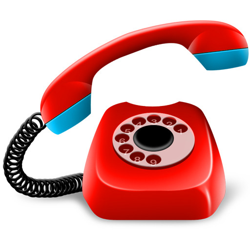 4colors-telephone-01.png