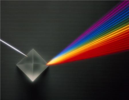 光电直读光谱仪满足各个行业严格的质量控制要求
