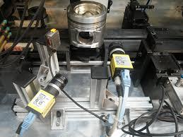 探讨液压实验CAT的硬件系统结构及应用模式