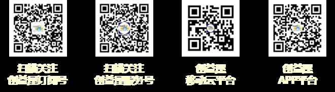 创益屋云站二维码fan.png