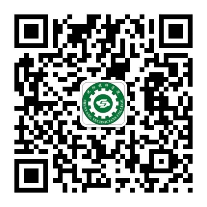 1465904018457141.jpg