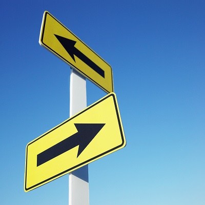 0.jpg SEOer未来发展的两个方向 互联网行业 第1张