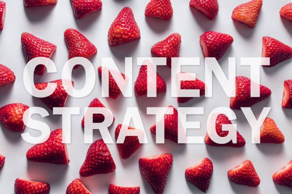 content-strategy-4 (1)