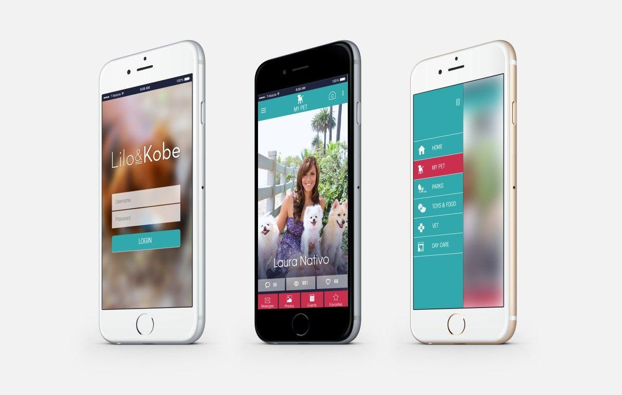 手機app開發需要多少錢