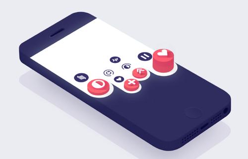 手機商城app制作開發方案