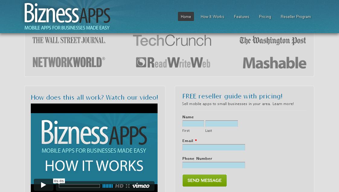 app開發常用工具有哪些