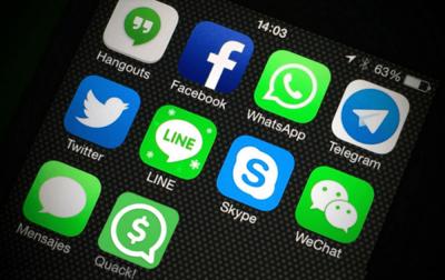 app推廣方案模板_app推廣技巧