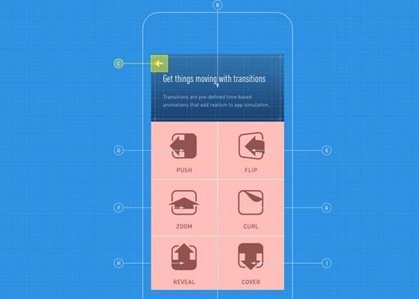 app工具