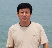 济南分院院长:马衍长.jpg