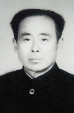 耀州分院院长:白殿军.jpg