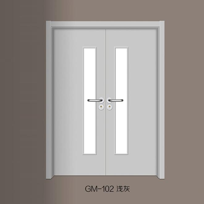 GM-102浅灰.png