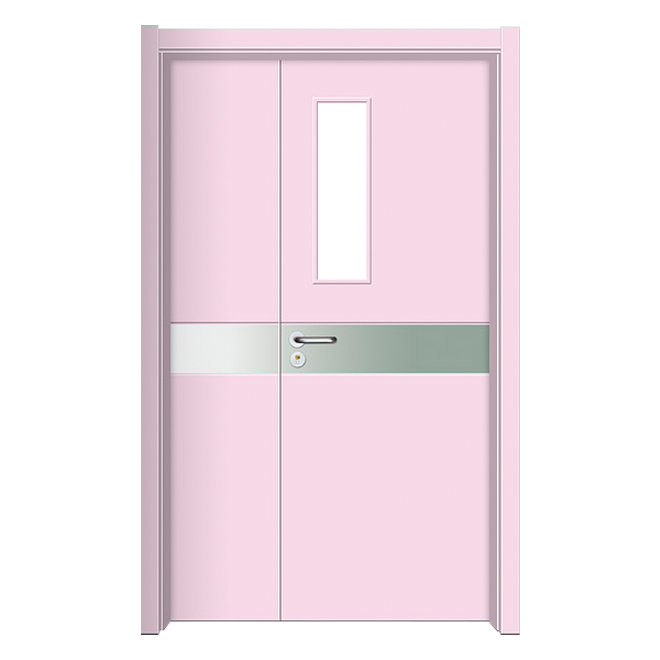 GM-103-粉红.png
