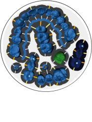 美晶瓷(HS型)