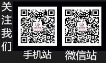 (%PQJN`Q9VK9UO6VZI3J7S0_副本.jpg