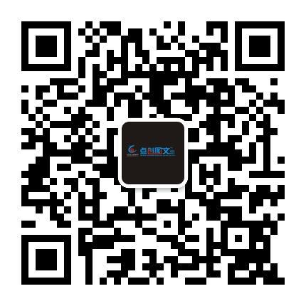 点创广告传媒-微信二维码.jpg
