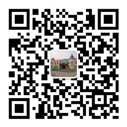 金色幼儿园-微信二维码.jpg