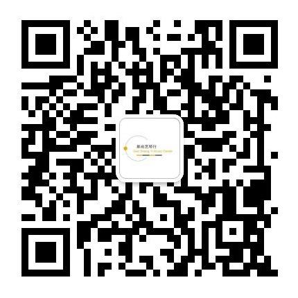 皋尚艺琴行微信二维码.jpg