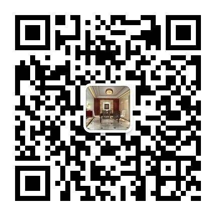 六安高德瓷砖微信二维码.jpg