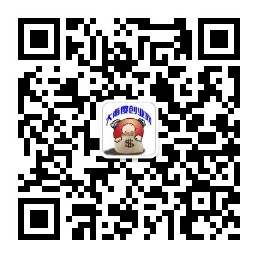 qrcode_for_gh_e686f587585c_258.jpg