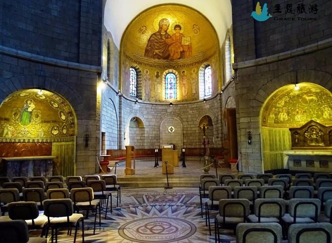 Jerusalem耶路撒冷~多元宗教の原乡07.jpg