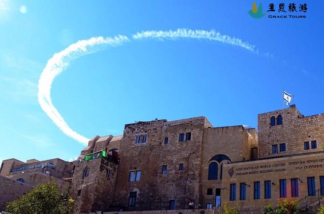 Jerusalem耶路撒冷~多元宗教の原乡18.jpg