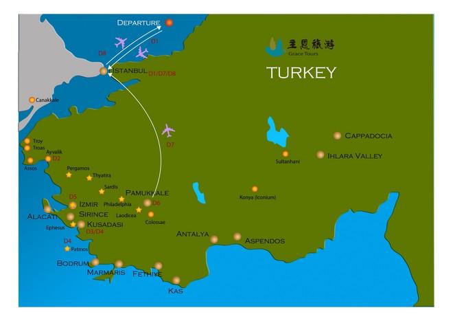 土耳其-7 Church+patmos-8D.jpg
