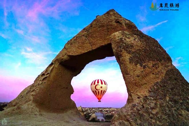 Hot air balloon (193).jpg