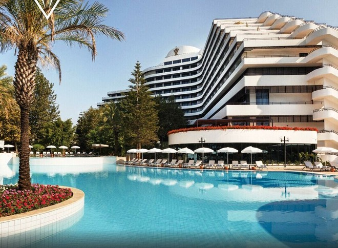 Rixos Downtown Antalya.jpg