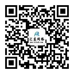 1479385307672628.jpg