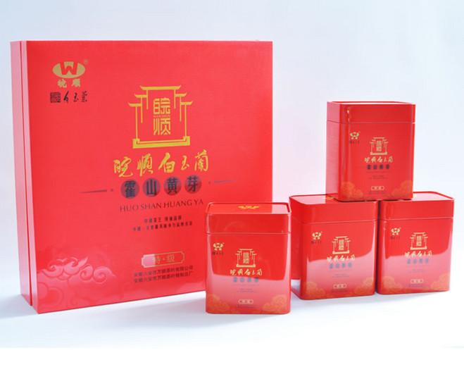 霍山黃芽特級禮盒400G副本.jpg