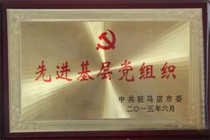 8中共驻马店市委先进基层党组织.jpg