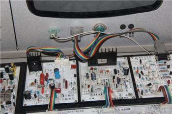 電子電器實訓設備1.jpg