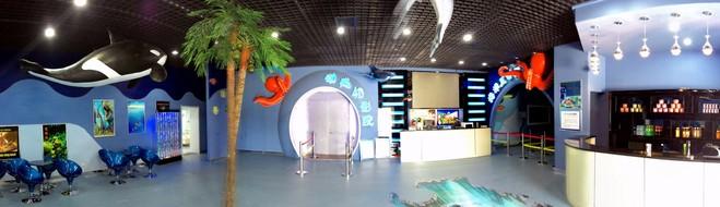 海洋迪士尼前廳.jpg