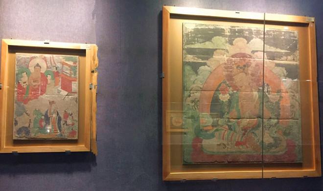 壁畫展 (1).jpg